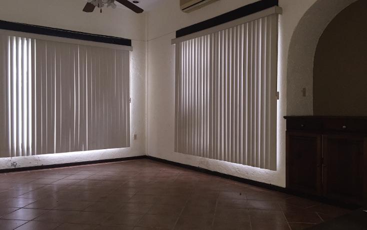 Foto de casa en venta en  , residencial lagunas de miralta, altamira, tamaulipas, 1551530 No. 05