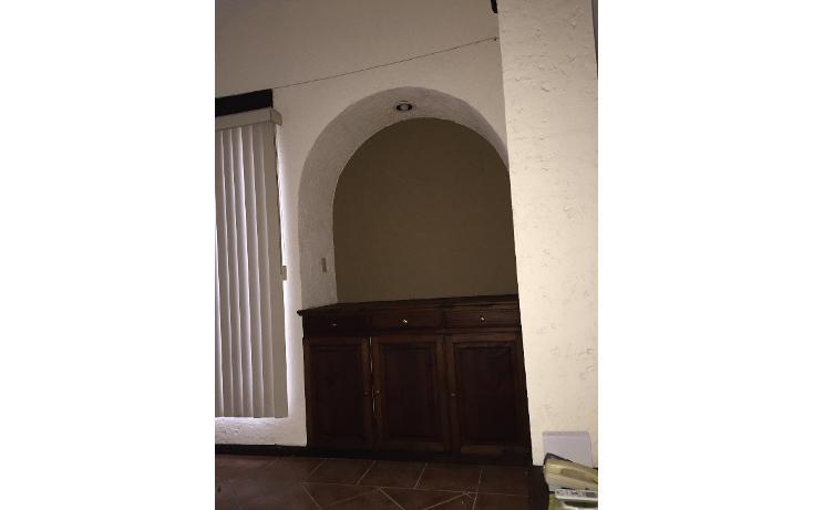 Foto de casa en venta en  , residencial lagunas de miralta, altamira, tamaulipas, 1551530 No. 06