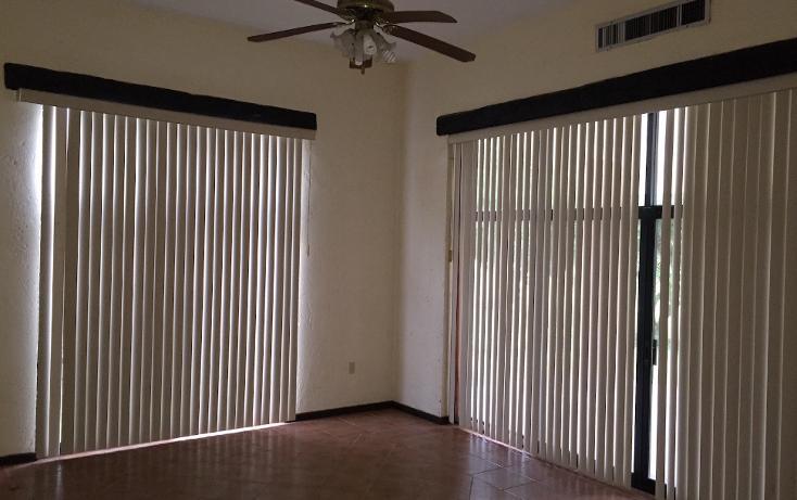 Foto de casa en venta en  , residencial lagunas de miralta, altamira, tamaulipas, 1551530 No. 07