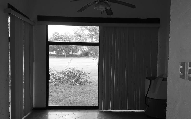 Foto de casa en venta en  , residencial lagunas de miralta, altamira, tamaulipas, 1551530 No. 11