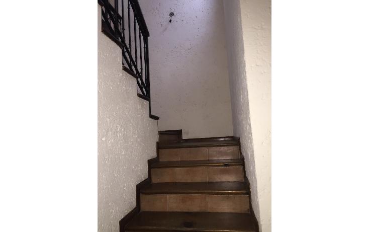 Foto de casa en venta en  , residencial lagunas de miralta, altamira, tamaulipas, 1551530 No. 13