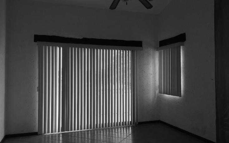 Foto de casa en venta en  , residencial lagunas de miralta, altamira, tamaulipas, 1551530 No. 15