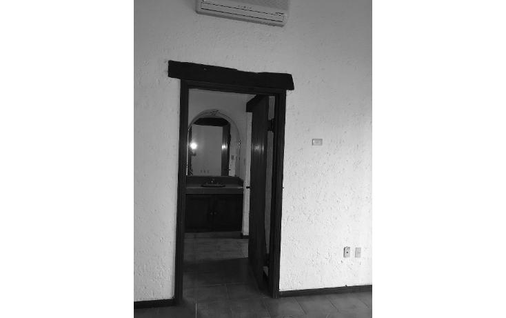 Foto de casa en venta en  , residencial lagunas de miralta, altamira, tamaulipas, 1551530 No. 16