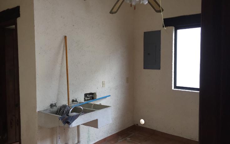 Foto de casa en venta en  , residencial lagunas de miralta, altamira, tamaulipas, 1551530 No. 18