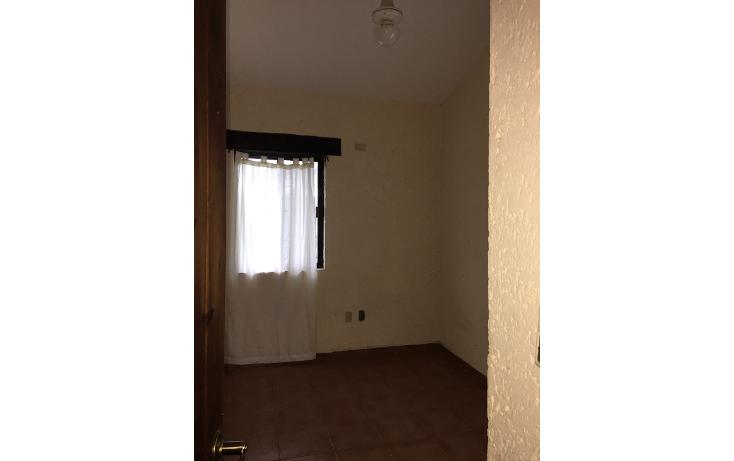 Foto de casa en venta en  , residencial lagunas de miralta, altamira, tamaulipas, 1551530 No. 19