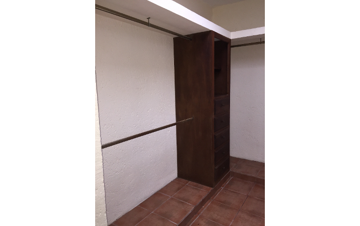 Foto de casa en venta en  , residencial lagunas de miralta, altamira, tamaulipas, 1551530 No. 22