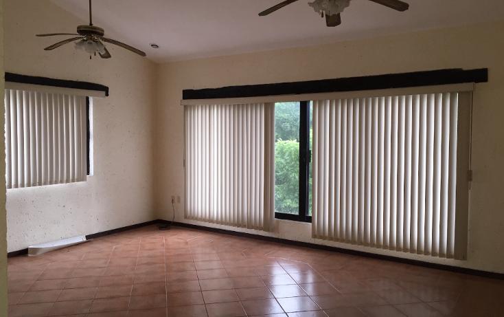 Foto de casa en venta en  , residencial lagunas de miralta, altamira, tamaulipas, 1551530 No. 23