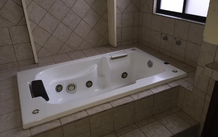 Foto de casa en venta en  , residencial lagunas de miralta, altamira, tamaulipas, 1551530 No. 25