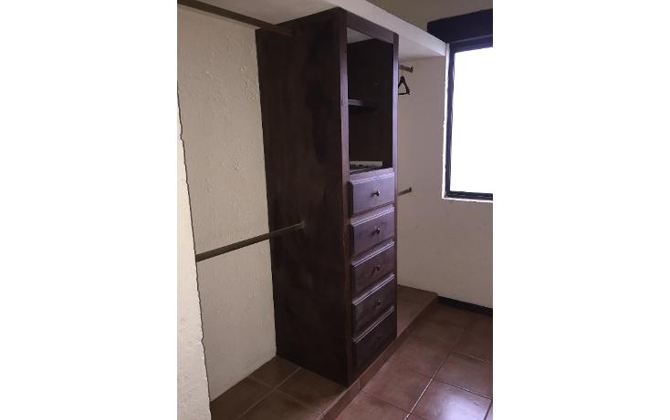 Foto de casa en venta en  , residencial lagunas de miralta, altamira, tamaulipas, 1551530 No. 27