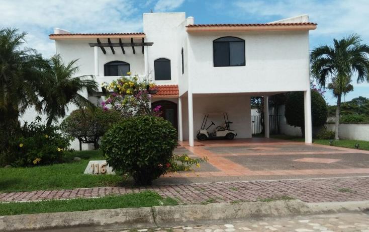 Foto de casa en condominio en venta en, residencial lagunas de miralta, altamira, tamaulipas, 1576450 no 01