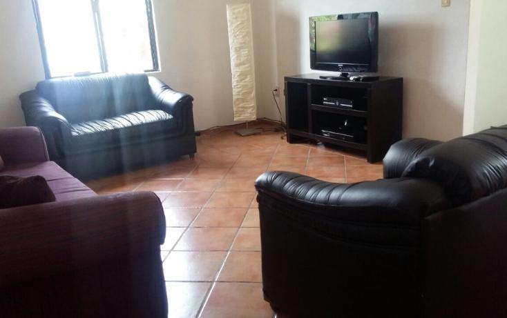 Foto de casa en condominio en venta en, residencial lagunas de miralta, altamira, tamaulipas, 1576450 no 02