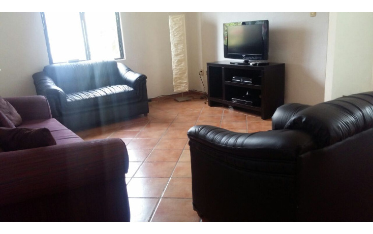 Foto de casa en venta en  , residencial lagunas de miralta, altamira, tamaulipas, 1576450 No. 02