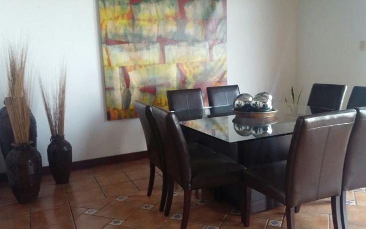 Foto de casa en condominio en venta en, residencial lagunas de miralta, altamira, tamaulipas, 1576450 no 03