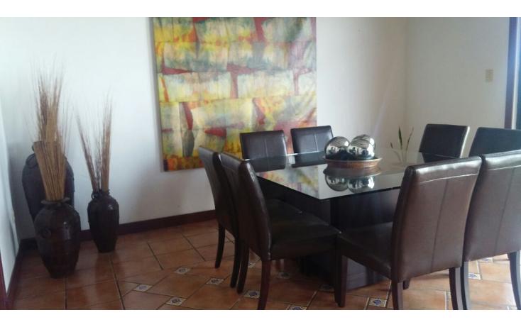 Foto de casa en venta en  , residencial lagunas de miralta, altamira, tamaulipas, 1576450 No. 03