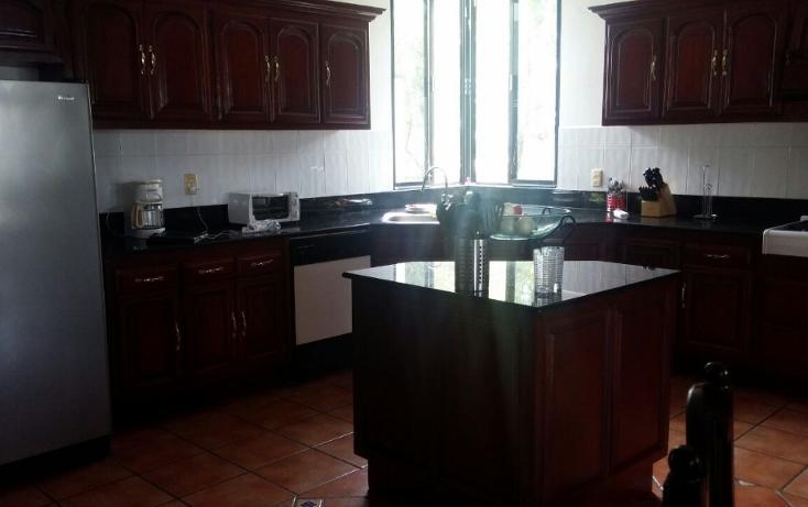 Foto de casa en condominio en venta en, residencial lagunas de miralta, altamira, tamaulipas, 1576450 no 04