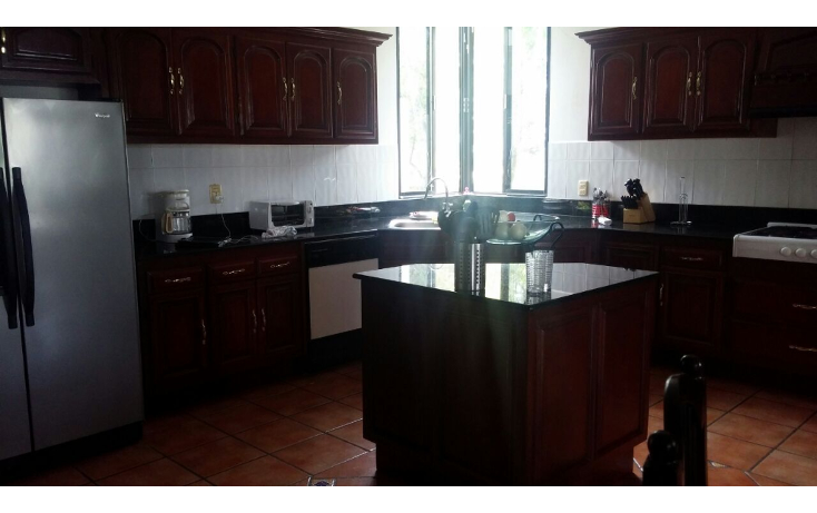 Foto de casa en venta en  , residencial lagunas de miralta, altamira, tamaulipas, 1576450 No. 04