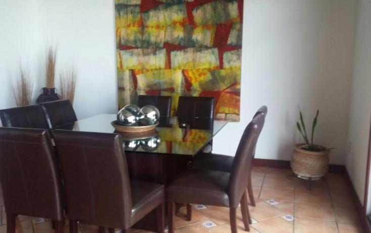 Foto de casa en condominio en venta en, residencial lagunas de miralta, altamira, tamaulipas, 1576450 no 05