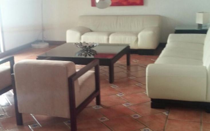 Foto de casa en condominio en venta en, residencial lagunas de miralta, altamira, tamaulipas, 1576450 no 06
