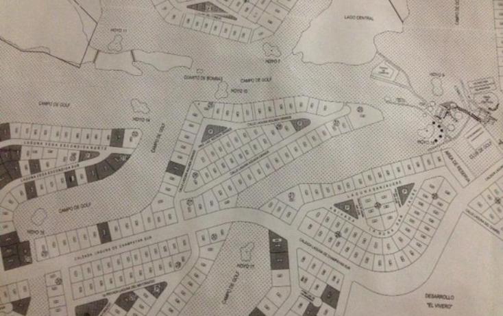 Foto de terreno habitacional en venta en  , residencial lagunas de miralta, altamira, tamaulipas, 1633808 No. 01