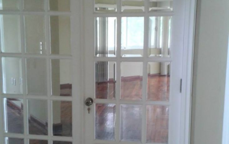 Foto de casa en venta en, residencial lagunas de miralta, altamira, tamaulipas, 1661322 no 05