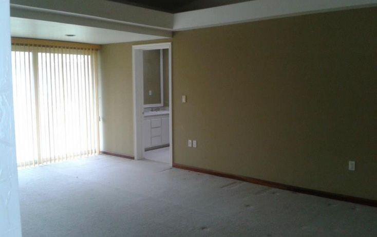 Foto de casa en venta en, residencial lagunas de miralta, altamira, tamaulipas, 1661322 no 07