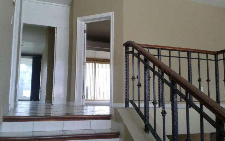 Foto de casa en venta en, residencial lagunas de miralta, altamira, tamaulipas, 1661322 no 08