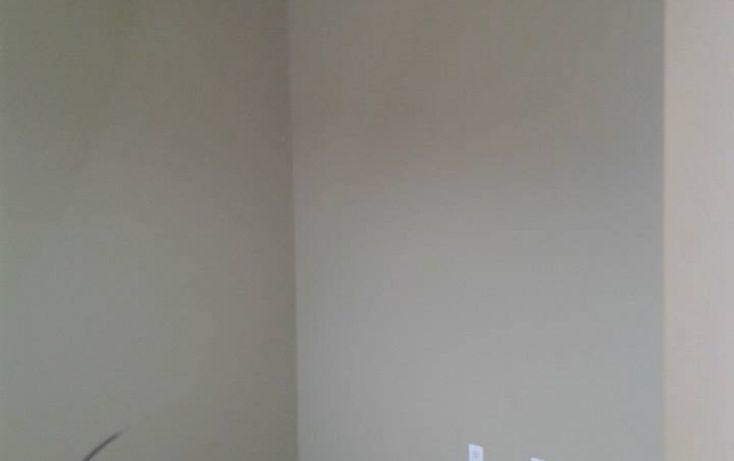 Foto de casa en venta en, residencial lagunas de miralta, altamira, tamaulipas, 1661322 no 10