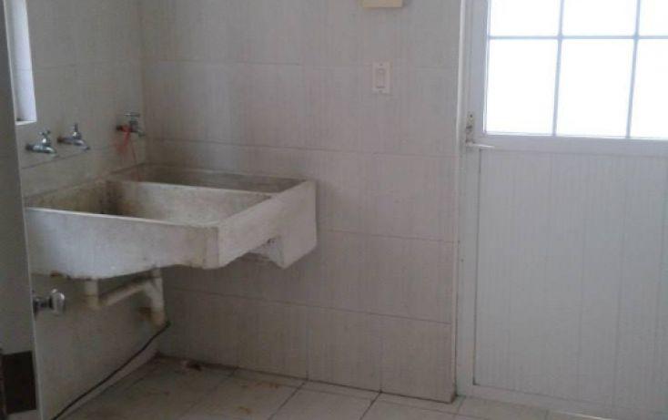 Foto de casa en venta en, residencial lagunas de miralta, altamira, tamaulipas, 1661322 no 12