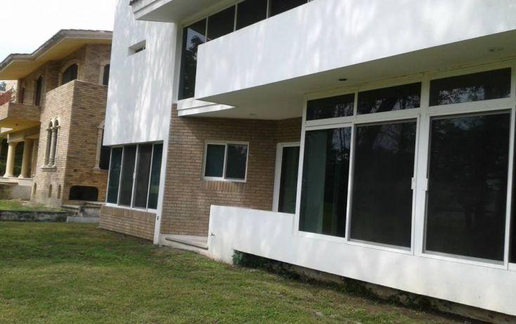 Foto de casa en renta en, residencial lagunas de miralta, altamira, tamaulipas, 1661326 no 01