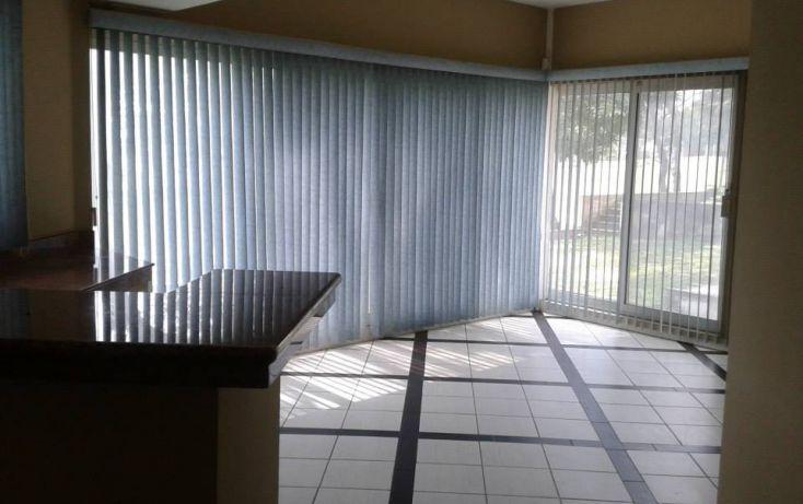 Foto de casa en renta en, residencial lagunas de miralta, altamira, tamaulipas, 1661326 no 03