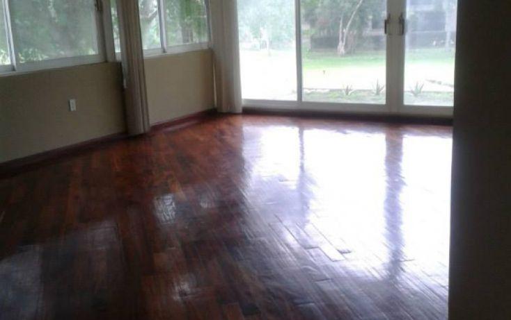 Foto de casa en renta en, residencial lagunas de miralta, altamira, tamaulipas, 1661326 no 04