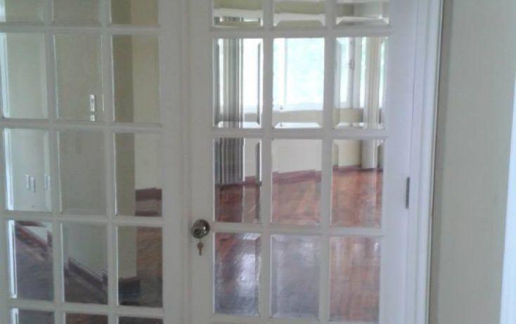 Foto de casa en renta en, residencial lagunas de miralta, altamira, tamaulipas, 1661326 no 05