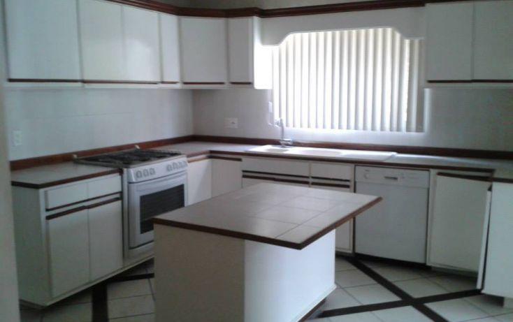 Foto de casa en renta en, residencial lagunas de miralta, altamira, tamaulipas, 1661326 no 11