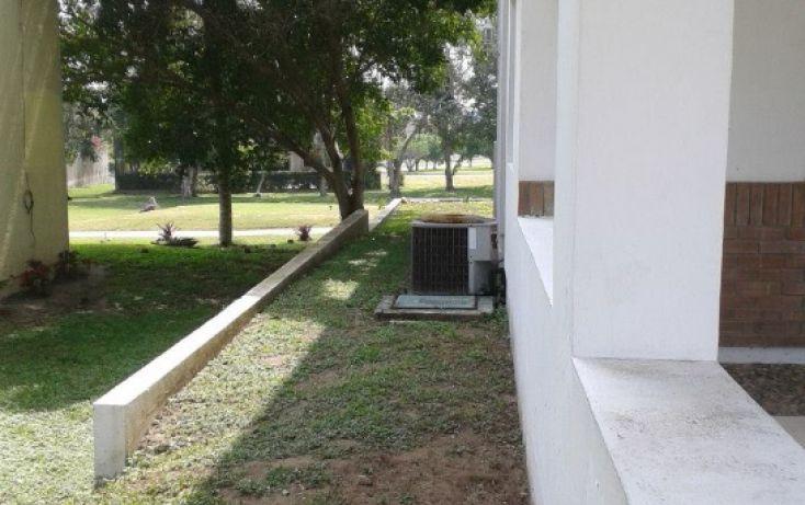 Foto de casa en renta en, residencial lagunas de miralta, altamira, tamaulipas, 1661326 no 13