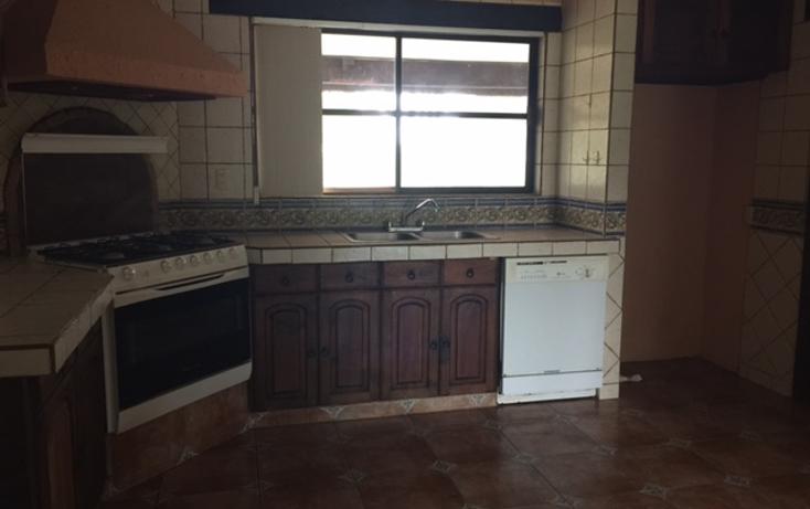 Foto de casa en renta en  , residencial lagunas de miralta, altamira, tamaulipas, 1664550 No. 07