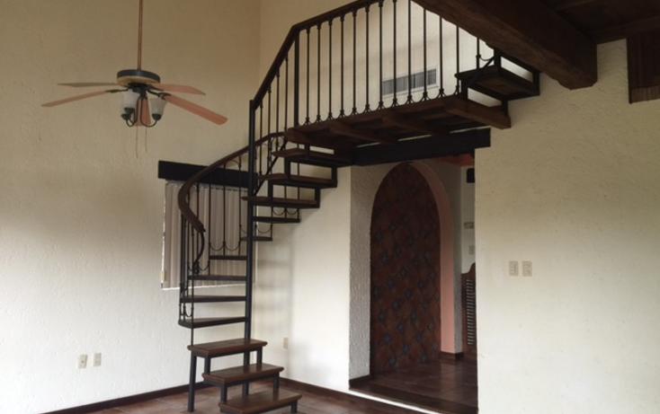 Foto de casa en renta en  , residencial lagunas de miralta, altamira, tamaulipas, 1664550 No. 15