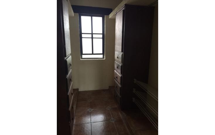 Foto de casa en renta en  , residencial lagunas de miralta, altamira, tamaulipas, 1664550 No. 18