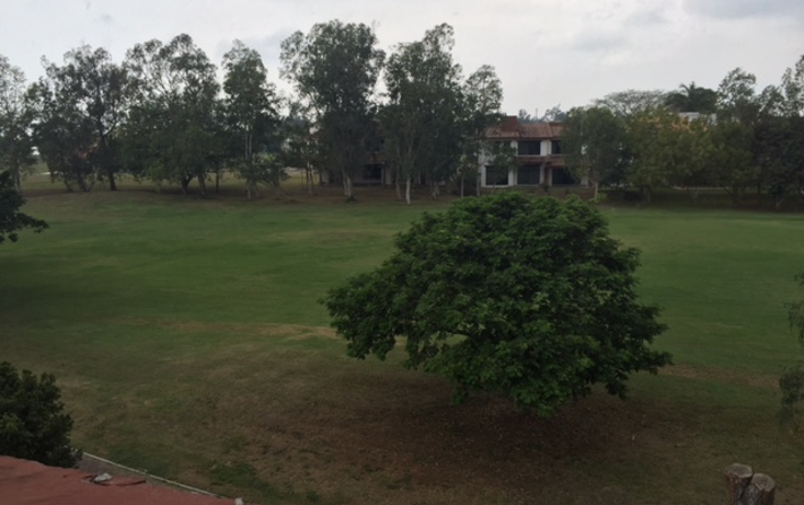 Foto de casa en renta en  , residencial lagunas de miralta, altamira, tamaulipas, 1664550 No. 19