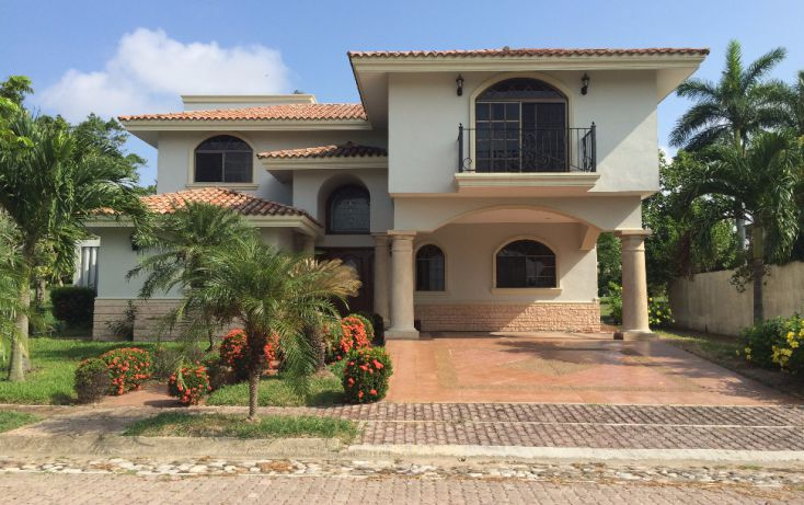 Foto de casa en renta en, residencial lagunas de miralta, altamira, tamaulipas, 1666956 no 01
