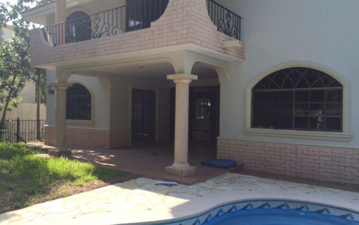 Foto de casa en renta en, residencial lagunas de miralta, altamira, tamaulipas, 1666956 no 02