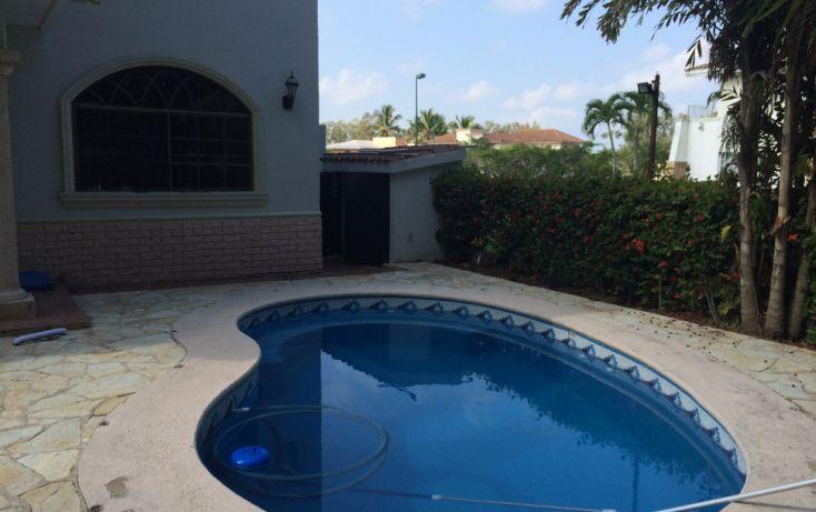 Foto de casa en renta en, residencial lagunas de miralta, altamira, tamaulipas, 1666956 no 03