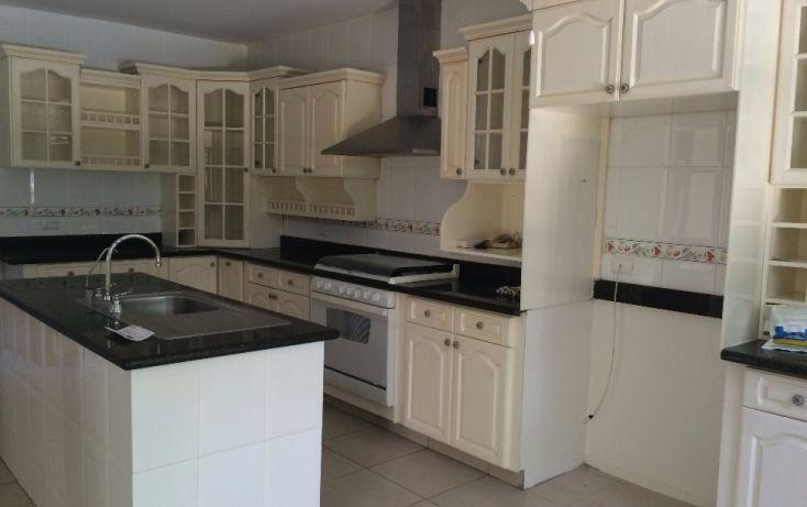 Foto de casa en renta en, residencial lagunas de miralta, altamira, tamaulipas, 1666956 no 04