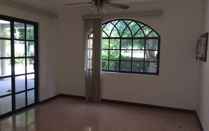 Foto de casa en renta en, residencial lagunas de miralta, altamira, tamaulipas, 1666956 no 06