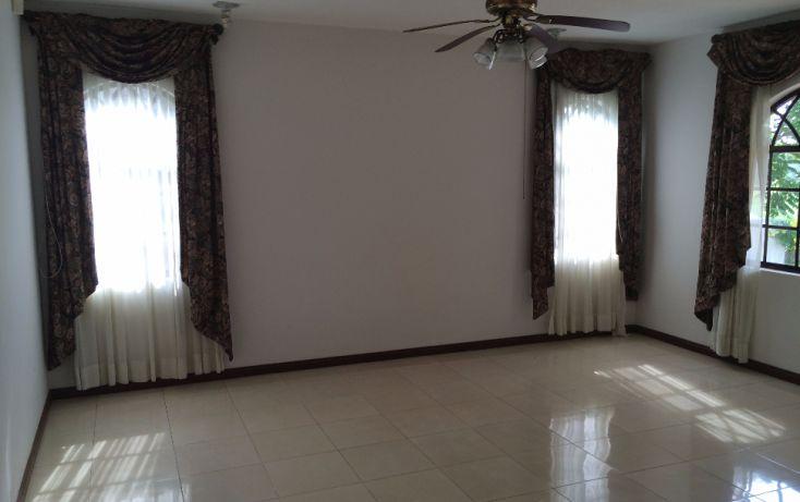 Foto de casa en renta en, residencial lagunas de miralta, altamira, tamaulipas, 1666956 no 07