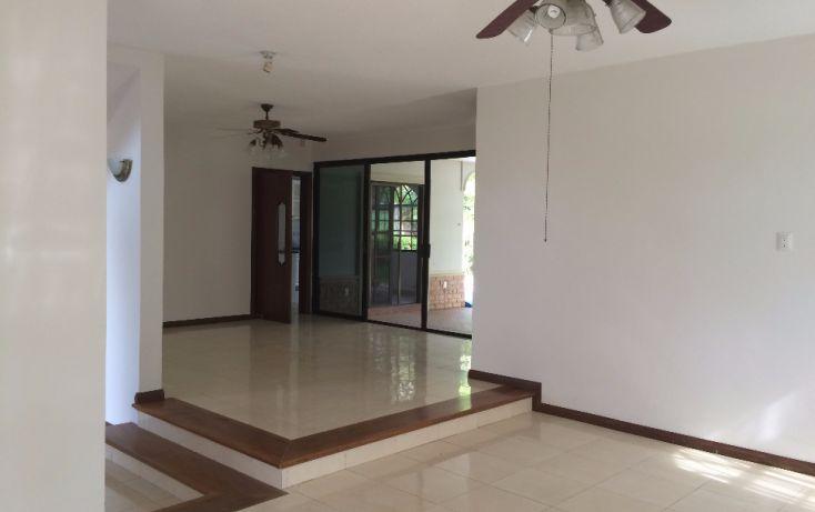 Foto de casa en renta en, residencial lagunas de miralta, altamira, tamaulipas, 1666956 no 08