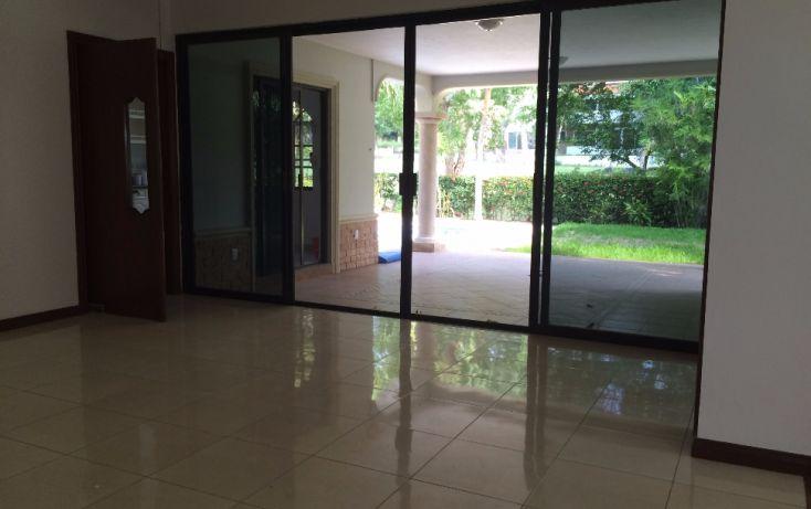 Foto de casa en renta en, residencial lagunas de miralta, altamira, tamaulipas, 1666956 no 09