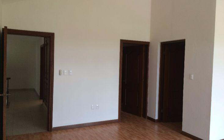Foto de casa en renta en, residencial lagunas de miralta, altamira, tamaulipas, 1666956 no 11