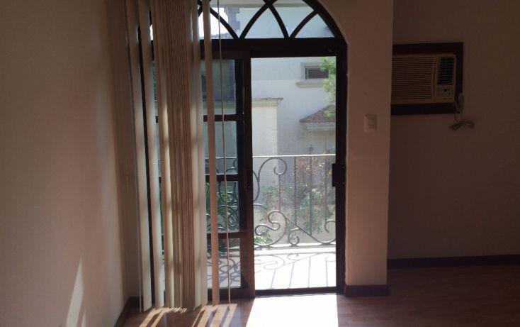 Foto de casa en renta en, residencial lagunas de miralta, altamira, tamaulipas, 1666956 no 12
