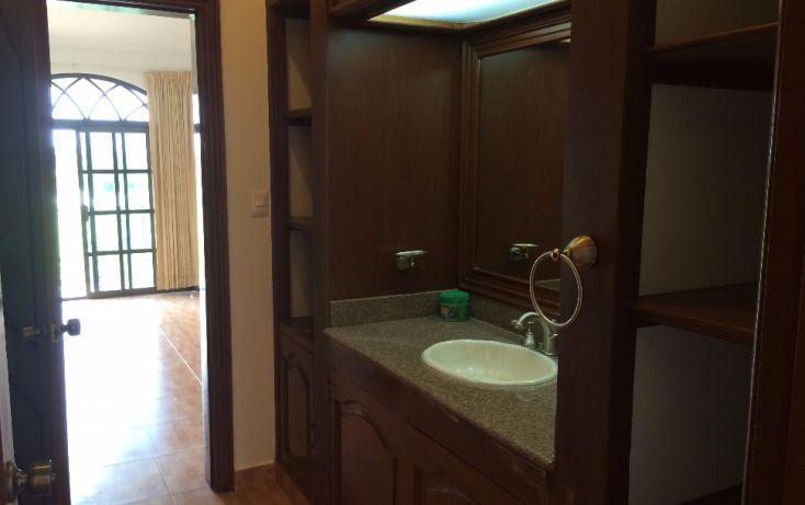 Foto de casa en renta en, residencial lagunas de miralta, altamira, tamaulipas, 1666956 no 13