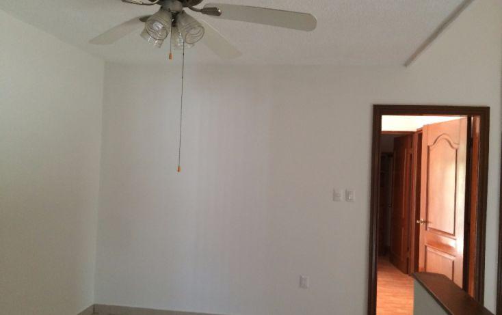 Foto de casa en renta en, residencial lagunas de miralta, altamira, tamaulipas, 1666956 no 15
